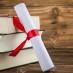Petición: Por el reconocimiento de los certificados de las Escuelas Oficiales de Idiomas