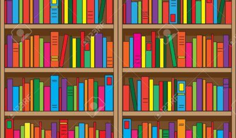 Horario de biblioteca
