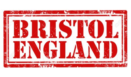Viaje a Bristol
